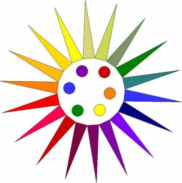couleur45